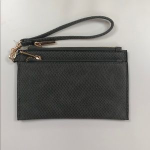 a new day wallet